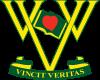 Villa Moodle